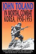 In Mortal Combat Korea, 1950-1953