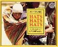 Hats Hats Hats (Mulberry Big Books)