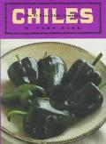 The El Paso Chili Company: Chiles - W. Park Kerr - Hardcover