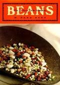 Beans - W. Park Kerr - Hardcover
