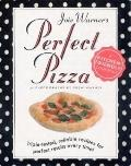 Joie Warner's Perfect Pizza