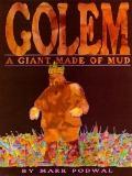 Golem: A Giant Made of Mud