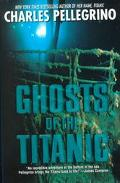 Ghosts of the Titanic: An Archaeological Odyssey