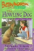 Howling Dog and Other Stories
