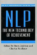 N L P The New Technology of Achievement