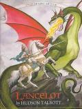 Tales of King Arthur: Lancelot