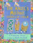 Angel's Mistake: Stories of Chelm