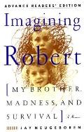 Imagining Robert