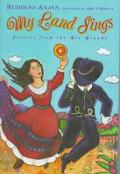 My Land Sings:stories From Rio Grande