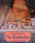 Rainbabies