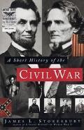SHORT HISTORY OF CIVIL WAR (P)