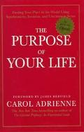 Purpose of Your Life