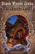 Charmed Life