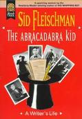 Abracadabra Kid A Writer's Life