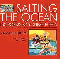 Salting the Ocean 100 Poems by Young Poets