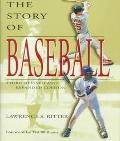 Story of Baseball
