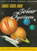 Make Your Own Solar System: Easy-to-Make Models Included