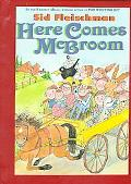Here Comes McBroom! 3 More Tall Tales