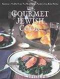 Gourmet Jewish Cook