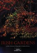 Irish Gardens - Country Living Gardener - Hardcover - 1 ED