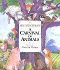 A Carnival of Animals