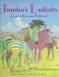 Jumbo's Lullaby