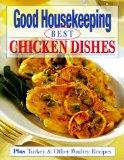 The Good Housekeeping Best Chicken Recipes