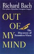 Out of My Mind The Discovery of Saunders-Vixen