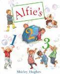 Alfie's 1 2 3
