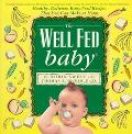 Well-Fed Baby