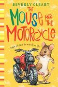 Ratoncito De LA Moto/the Mouse and the Motorcycle