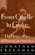 Cradle to Grave: Poverty in America