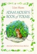 Adam Mouse's Book of Poems