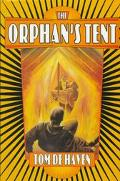 Orphan's Tent