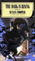 Dark Is Rising The Dark Is Rising, Greenwitch, over Sea, Under Stone, Silver on the Tree, th...