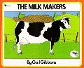 Milk Makers