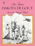 Dakota Dugout
