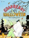 Cranberry Halloween - Wende Devlin - Paperback - First Edition