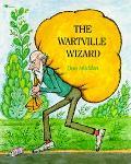 Wartville Wizard