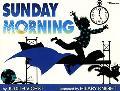 Sunday Morning A Story
