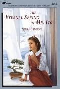 Eternal Spring of Mr. Ito