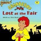 Cranberry Lost at the Fair (Tales from Cranberryport)