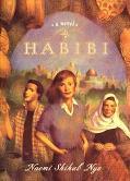 Habibi Naomi Shihab Nye
