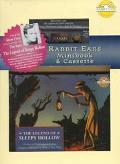 Legend of Sleepy Hollow - Washington Irving - Mass Market Paperback