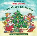 Surf Otters: Very Merry Christmas
