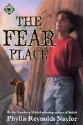 Fear Place