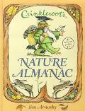 Crinkleroot's Nature Almanac