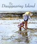 Disappearing Island