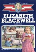 Elizabeth Blackwell Girl Doctor