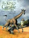 King's Giraffe